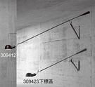 【燈王的店】後現代燈飾 壁燈1燈 下圖下標區 ☆309423