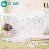 防濕尿墊  嬰兒童大號隔尿墊成人生理期姨媽墊月經墊防水可洗小孩寶寶床墊