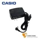 CASIO AD-E95100LU原廠變壓器 電子琴專用【Casio/ 卡西歐適用機種:CTK-240, CTK-3200, LK-280】