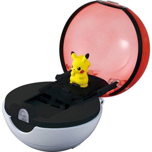 特價 Pokemon GO 精靈寶可夢 寶可夢Get 聲光寶貝球_ PC96682