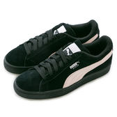Puma SUEDE CLASSIC WNS  經典復古鞋 35546266 女 舒適 運動 休閒 新款 流行 經典
