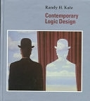 二手書博民逛書店 《Contemporary Logic Design》 R2Y ISBN:0805327037│Prentice Hall