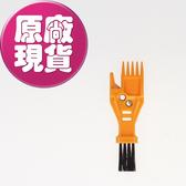 【LG樂金耗材】掃地機器人 集塵盒清潔刷