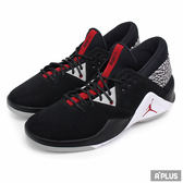 NIKE 男 JORDAN FLIGHT FRESH PREM  經典復古鞋- AH6462003