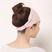 月子帽 春秋產后夏季薄款月子頭巾產婦帽子髮帶春秋孕婦坐月子帽子【幸福小屋】