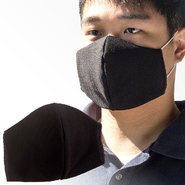 口罩套【5個裝】 台灣現貨 可水洗 反復使用 防護 防疫情 【口罩套不含口罩】  維多原創