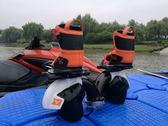 水上飛行器 水上噴射器 水上空中飛人 非凡小鋪 JD