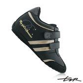【韓國T2R】摩登隱形氣墊增高鞋 7cm 黑 (5600-0056)