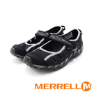 MERRELL(女)WATERPRO M...