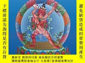 二手書博民逛書店Light罕見of Wisdom, Volume III: Teachings on the Secret Emp