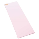 【Mang Mang】小鹿蔓蔓-兒童4cm防護地墊/床邊墊-淺粉色(單片)[衛立兒生活館]