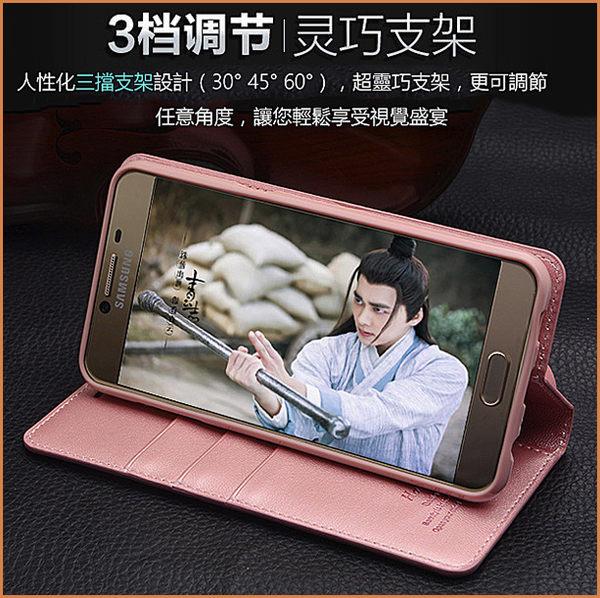 送掛繩 純色皮套 索尼Xperia XZ Premium 手機殼 支架 插卡 錢包款 SONY XZP 保護套 掛繩 xz p 手機套