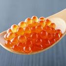 醬漬鮭魚卵(100G/盒)【海鮮主義】