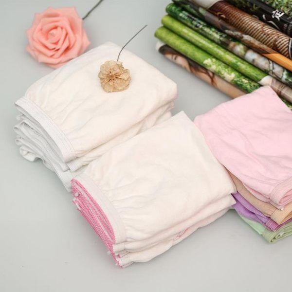 一次性內褲女產婦月子一次性短褲產後免洗純棉旅行內褲成人16條裝