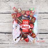 義大利_耐美采霓花花世界巧克力300g【0216零食團購】8004735029994