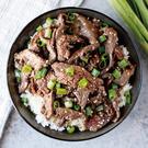 【599免運】百變任搭福利牛肉~牛排頭尾邊1包組(300公克/1包)