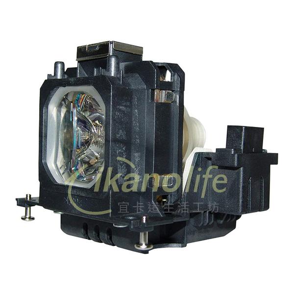 SANYO-OEM副廠投影機燈泡POA-LMP114/適用機型PLV-Z2000C、PLV-Z3000、PLV-Z700