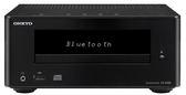 經典數位~完美模擬音頻技術 ONKYO CS-355 高傳真迷你CD系统 台灣公司貨