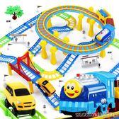 開發兒童智力玩具3-7歲小孩子半5至6男寶寶益智4歲以上女童1到2igo 美芭
