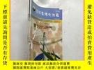 二手書博民逛書店香料香精化妝品罕見2004 2 6 共2本合售Y16354
