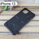 免運【UAG】耐衝擊軍規防摔殼 [黑] iPhone 13 (6.1吋) 公司貨
