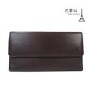【巴黎站二手名牌專賣店】*現貨*LV 路...