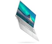DELL戴爾 14-7400-R1828STW 第11代14吋輕薄獨顯筆電i7-1165G7/16G/512GSSD