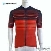 【南紡購物中心】【路達自行車衣館】GTR-02 義式自行車衣 550510200