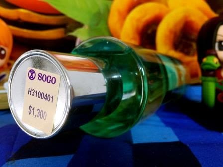 CLINIQUE 倩碧三步驟保濕潔膚水 200ML 全新百貨公司專櫃貨 (2號水)
