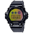 【限量商品】CASIO 卡西歐 DW-6900SP-1 / G-SHOCK系列 原廠公司貨