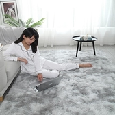 北歐ins風地毯臥室滿鋪可愛客廳茶幾沙發地墊房間床邊毯 【端午節特惠】