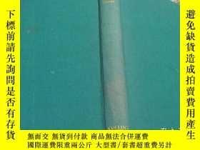二手書博民逛書店The罕見Chinese Camellia 中國茶花(澳洲移民故