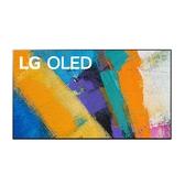 【送王品牛排餐券26張 14天後寄出】(含標準安裝)LG樂金65吋OLED零間隙4K電視OLED65GXPWA