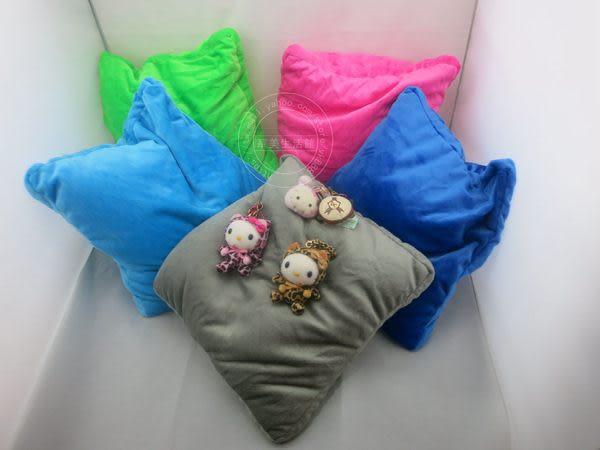 高檔微粒(粒子)2合1變形U型枕/午睡枕/頸枕