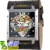 [美國直購 ShopUSA] Ed Hardy WA-TG (Men s) $6794