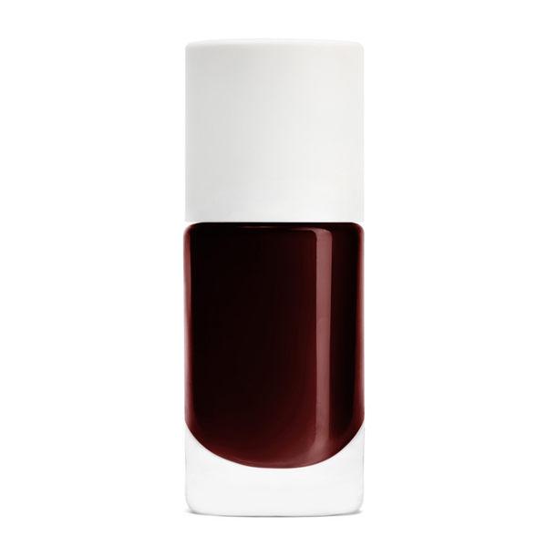 法國Nailmatic 指甲油 - GINA (5 Free無鄰苯二甲酸酯、無甲苯、無甲醛、無甲醛樹脂、無合成樟腦)