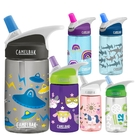 【one more】Camelbak 兒...