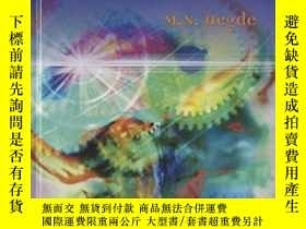 二手書博民逛書店Clinical罕見Research In Communicative Disorders: Principles