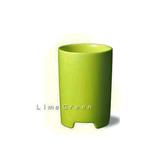 【A Shop】YUENTO MusicMug 音樂馬克杯喇叭(防磁型)  iPhone6S/6/mini4/ iPod Toutch  - 3.5mm音源線-綠