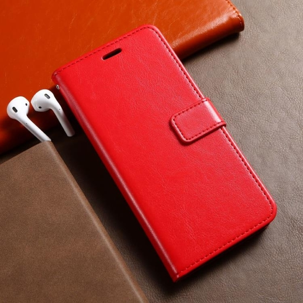 新品特價 OPPOr9/r11手機殼r9s plus保護套r11s防摔r7s翻蓋r17r15x男k1k3軟