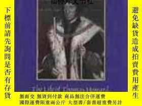 二手書博民逛書店【罕見】1995年出版 The Ebbs And Flows O