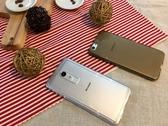 『透明軟殼套』ASUS ZenFone2 Laser ZE550KL Z00LD 矽膠套 清水套 果凍套 背殼套 背蓋 保護套 手機殼