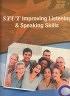 二手書R2YB《STUT Improving Listening & Speak