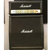 【敦煌樂器】【福利品】MARSHALL AVT-412 中型音箱身體