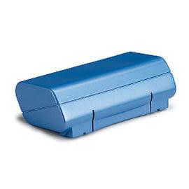 iRobot Scooba 330 380 390 395 5800 5900 洗地機專用高容量副廠電池(4500mAH)
