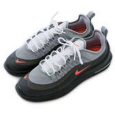 Nike 耐吉 NIKE AIR MAX AXIS  慢跑鞋 AA2146001 男 舒適 運動 休閒 新款 流行 經典