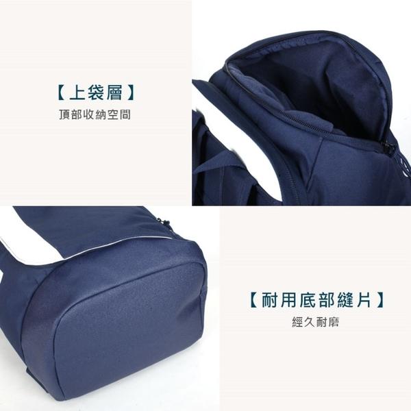 NIKE 大型氣墊後背包(免運 Elite 雙肩包 筆電包 籃球≡排汗專家≡