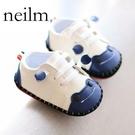 ~春秋0-1歲2到12個月軟底5嬰幼兒6...