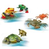 電動遙控昆蟲搞怪網紅同款兒童玩具 青山市集
