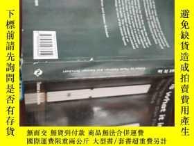 二手書博民逛書店it罕見is what it isY154527